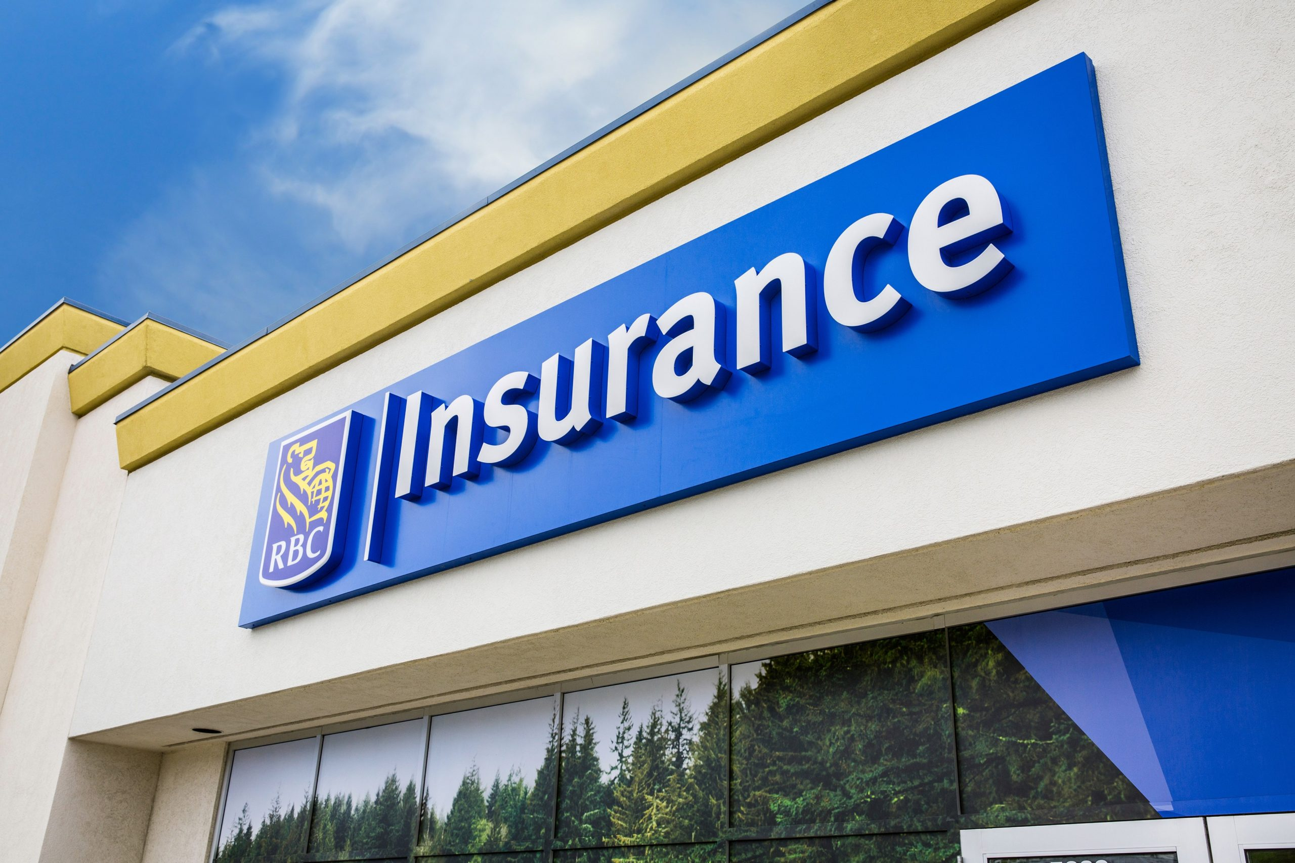 List Of Canadian Life Insurance Companies | By TIP Services